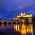 beziers-by-night
