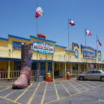 comment-manger-un-bon-steak-big-texan-texas