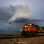 lp-supercell-et-le-train-dans-le-texas-28-mai-2015